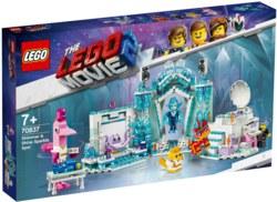 150-70837 Schimmerndes Glitzer-Spa! LEGO