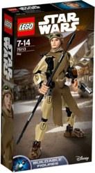 150-75113 Rey LEGO® Star Wars™, ab 7 Jah
