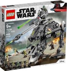 150-75234 AT-AP™ Walker LEGO® Star Wars