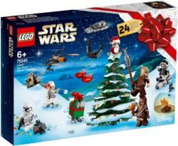150-75245 LEGO® Star Wars™ Adventskalend
