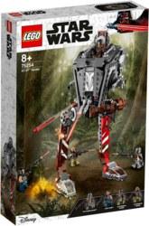 150-75254 AT-ST™-Räuber        LEGO® Sta