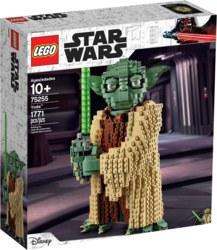 150-75255 Yoda™ LEGO® Star Wars™ Classic