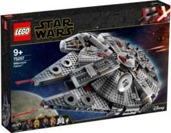 150-75257 Millennium Falcon™ LEGO® Star