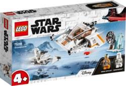 150-75268 Snowspeeder™ LEGO® Star Wars™
