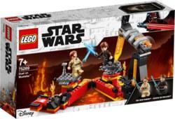 150-75269 Duell auf Mustafar™ LEGO® Star