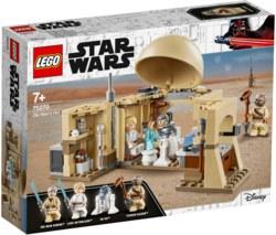 150-75270 Obi-Wans Hütte LEGO® Star Wars