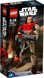 150-75525 Baze Malbus™ LEGO® Star Wars™