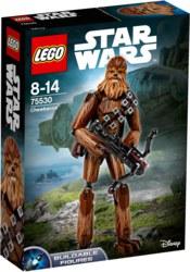 150-75530 Chewbacca™  Stürme mit Chewbac