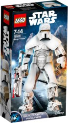 150-75536 Range Trooper Lego Star Wars