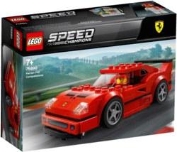 150-75890 Ferrari F40 Competizione LEGO®