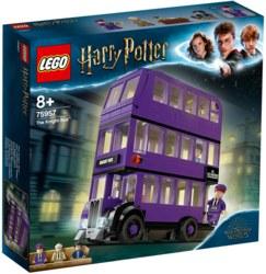 150-75957 Der Fahrende Ritter™ LEGO® Har