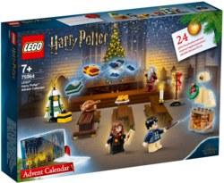 150-75964 LEGO® Harry Potter™ Adventskal