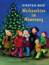 158-31585 Weihnachten im Möwenweg Oeting