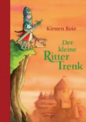 158-31639 Boie, Ritter Trenk Verlag Frie