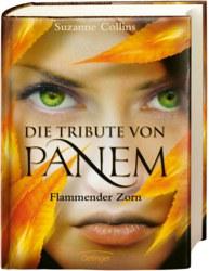 158-32209 Die Tribute von Panem - Flamme