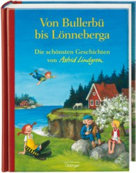 158-41713 Von Bullerbü bis Lönneberga Ki