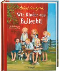 158-41775 Wir Kinder aus Bullerbü Kinder