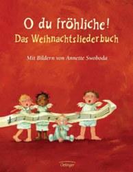 158-66051 Härtling  O du fröhliche!-Lie