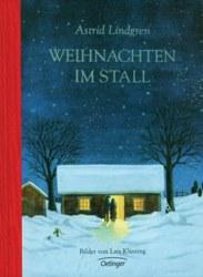 158-68376 Weihnachten im Stall Oetinger