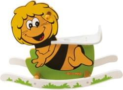 159-69022BM1 Schaukelbiene Biene Maja, ohne