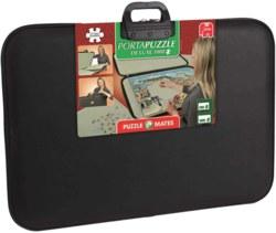 165-01039 Portapuzzle - de luxe - Jumbo