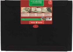 165-10715 Portapuzzle 1000 Teile Jumbo S