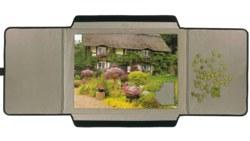165-10806 Portapuzzle 1500 Teile Jumbo S