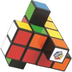 165-12154 Rubik's Cube Tower Jumbo Spiel