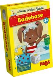 166-301313 MES Badehase