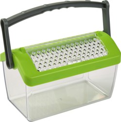 166-301513 Terra Kids Insektenbox