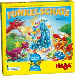 166-303402 Kinderspiel des Jahres 2018: F
