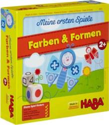 166-4652 MES Farben&Formen