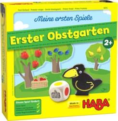 166-4655 MES Erster Obstgarten