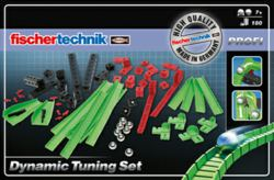 177-533873 Profi Dynamic Tuning Set fisch