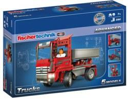 177-540582 Trucks