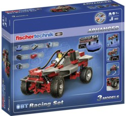 177-540584 BT Racing Set