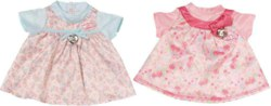 181-794531 Baby Annabell Kleider Puppenkl