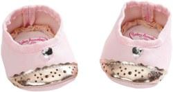 181-794579 Baby Annabell Schuhe Zapf Crea