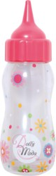 181-870280 Dolly Moda Magic Milkbottle