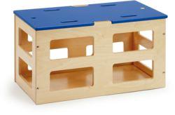 189-44467 Sportbox