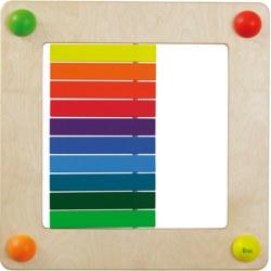189-51121 Babypfad Farbspiel Lernspiel