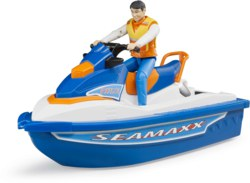 200-63150 Personal Water Craft mit Fahre