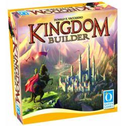 212-006083 Kingdom Builder - Spiel des Ja