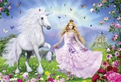 223-55565 Prinzessin der Einhörner Schmi