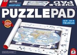 223-57988 Puzzle Pad bis 3000 Teile Schm