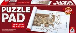223-57989 Puzzle Pad für Puzzles bis 1.0