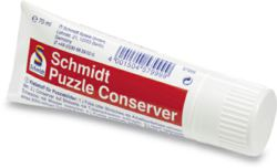 223-57999 Puzzle  Conserver Schmidt Spie