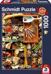 223-58141 Küchen-Potpourri Schmidt Spiel