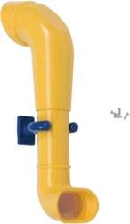231-502010003001 Periskop, gelb/blau AXI, Zubeh
