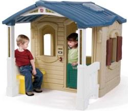 231-794100 Spielhaus Traumhaus Step2, mit